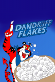 IPHONE_wallpaper_dandruff_Flakes