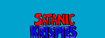 IPHONE_wallpaper_satanic_krispies