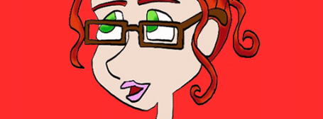 Avatar Template_lily